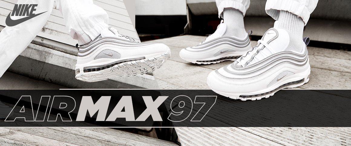 fce96eb8ae7 Nike Air Max 97