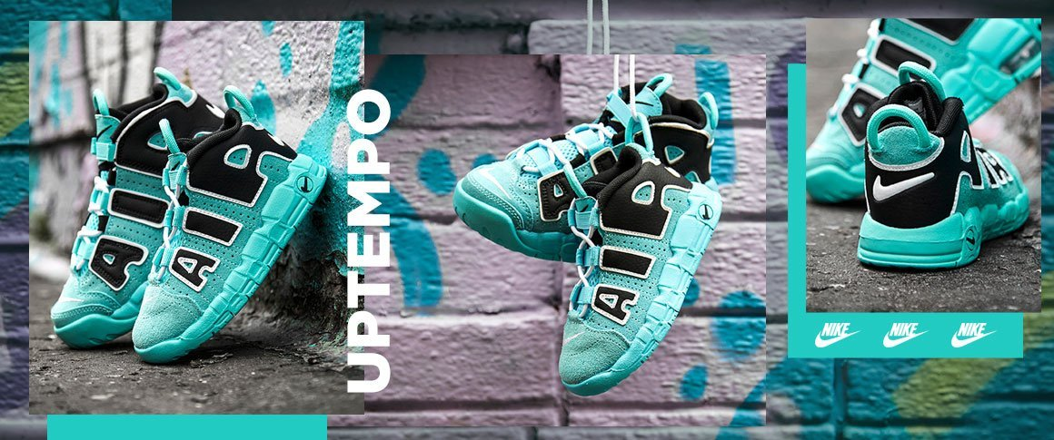 Kids' Nike Trainers, Clothing & Accessories | JD Sports