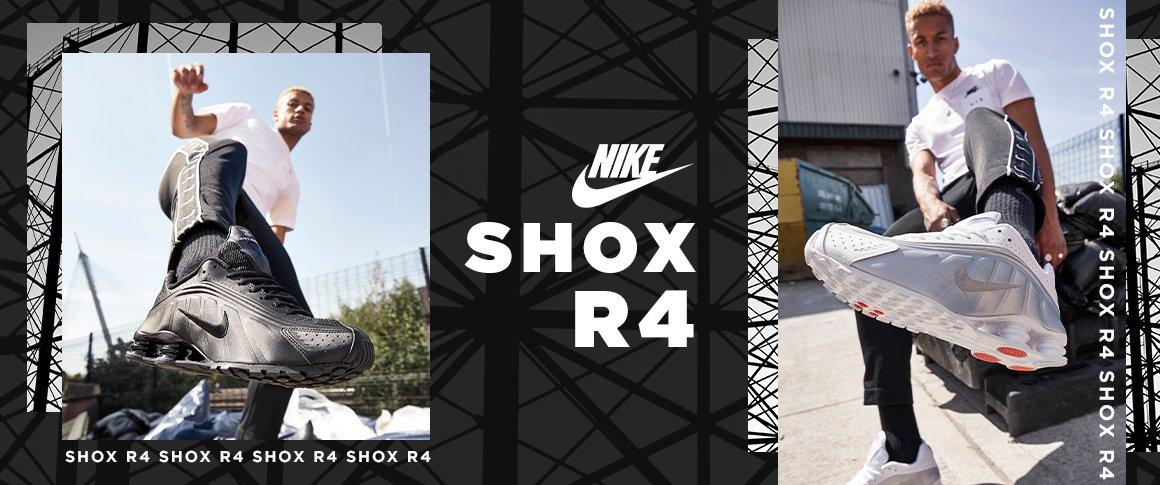 67abc7ba8c7 JD Sports adidas trainers & Nike sneakers voor heren, dames en kids ...