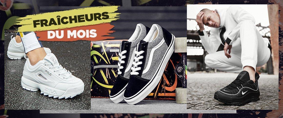 adidas Top Ten Hi Sleek, Basket mode femme noirrose fluo
