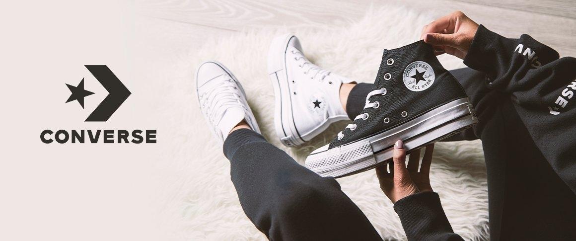 be2208b9 JD Sports | Zapatillas deportivas | Moda deportiva, ropa y accesorios