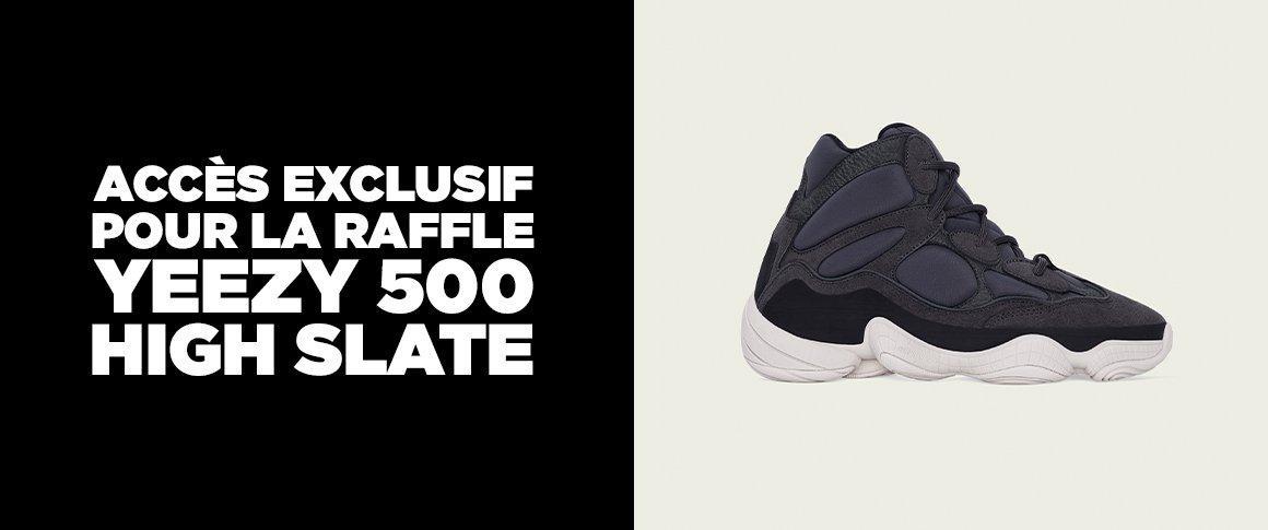 Baskets adidas & Nike pour Homme, Femme et Enfant chez JD