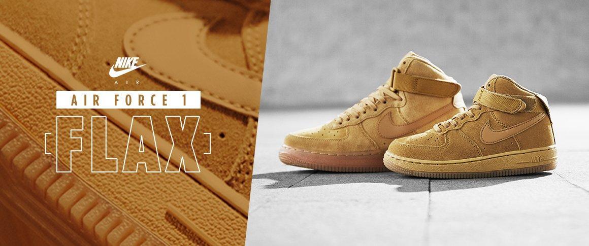 Nike Turnschuhe Größe 35 hellgrau Sneaker in Berlin Pankow