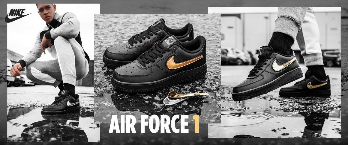 JD Sports: zapatillas adidas y Nike para hombre, mujer y