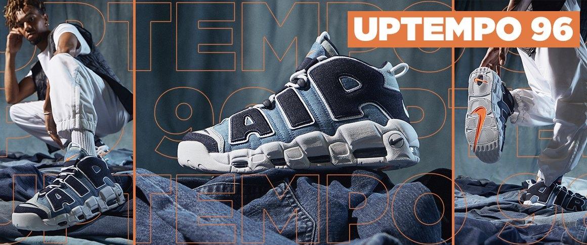 Pour Jd Adidasamp; Nike Chez Baskets HommeFemme Et Enfant Sports rhQsCxBtd