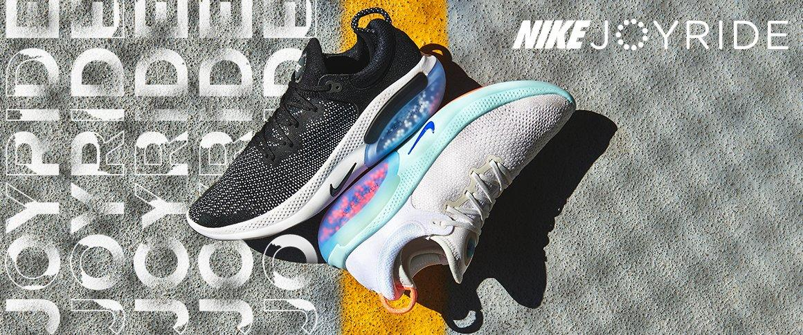 cef5a16870 JD Sports scarpe sportive adidas & scarpe sportive Nike per uomo ...