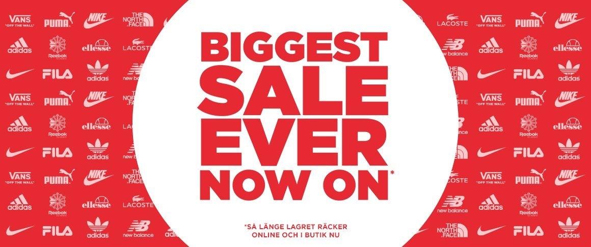 02efb4d68e10 JD Sports adidas sneakers & Nike herrsneakers, Dam och Barn. Plus ...