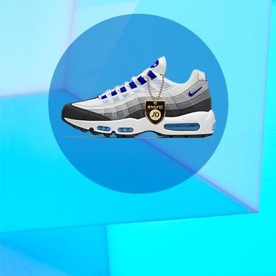 45c477cb174c JD Sports Nike sneakers   adidas sneakers