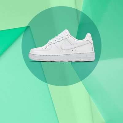 sneakers for cheap 742f8 d9787 Women s footwear Shop Now · Kids  footwear