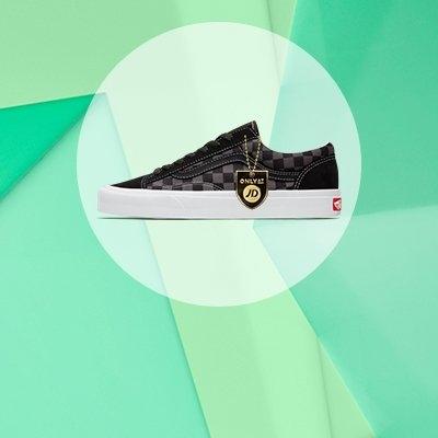 online store eb4c4 9ce33 Men s Footwear Shop Now ...