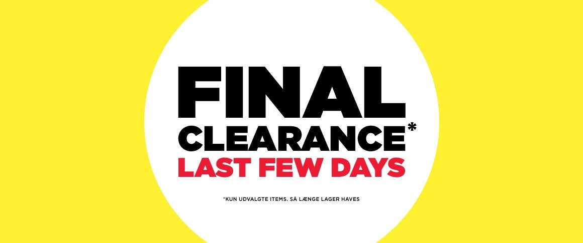 fcba512e2 Biggest Sale Ever 2018 | JD Sports