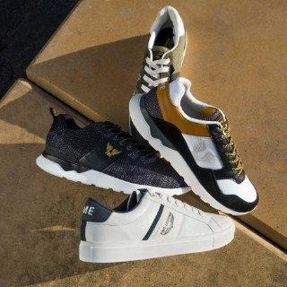 pme collective schoenen