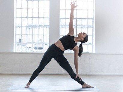 workout fascia di resistenza