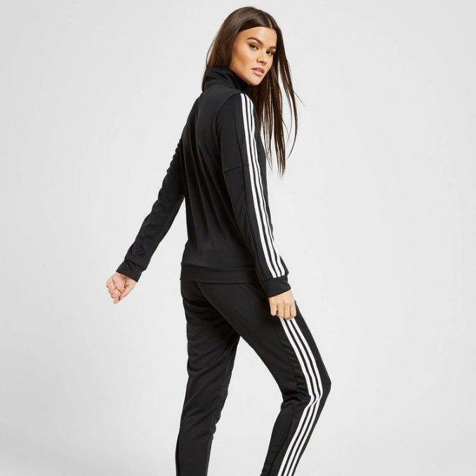 Fato de treino adidas Originals 3-Stripes Tiro