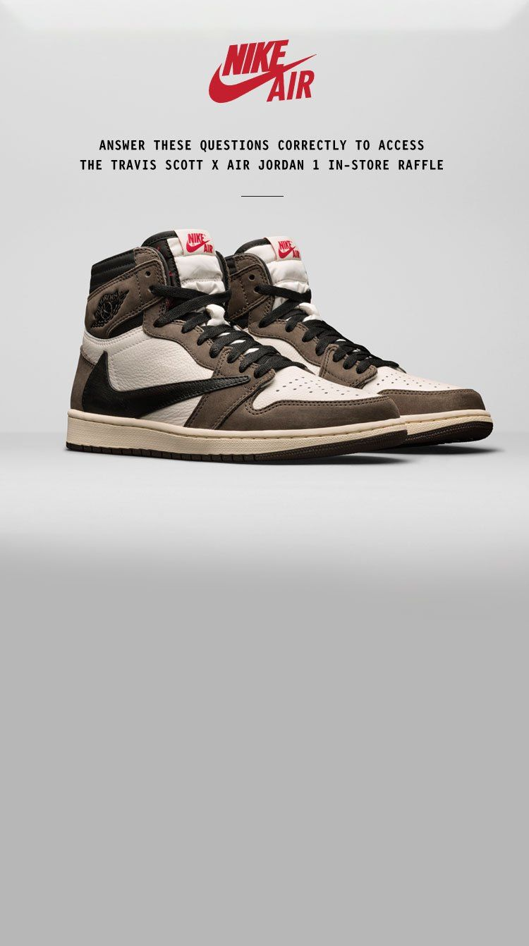 70adf75b travis-scott-jordan | Footpatrol