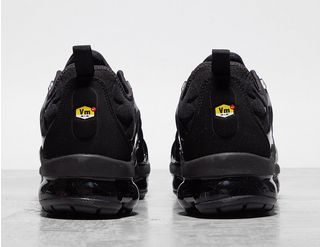 huge discount 53aa8 88827 Nike Air VaporMax Plus | Footpatrol