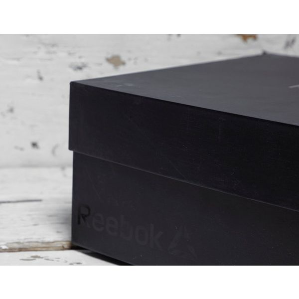 Reebok Instapump Supreme UK