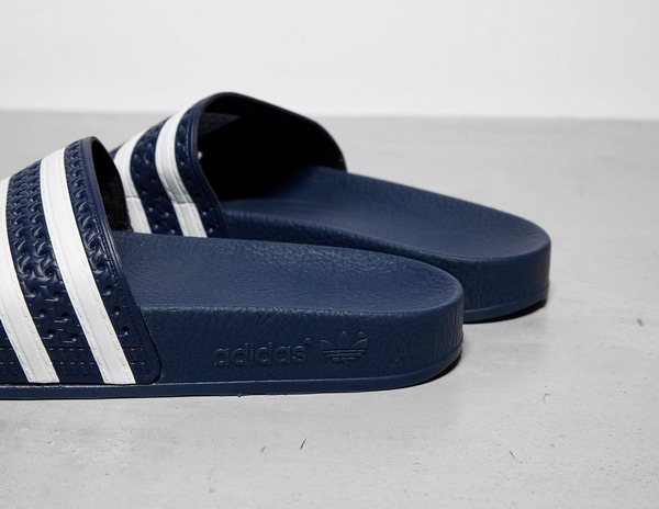 adidas Originals Adilette Slides Women's | Footpatrol