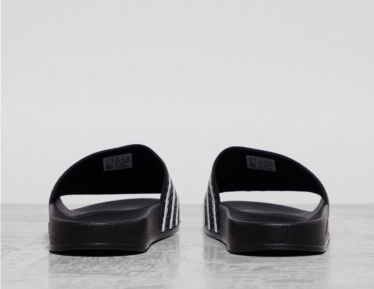 adidas Originals Adilette Slides