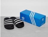 adidas Originals Adilette-slipper