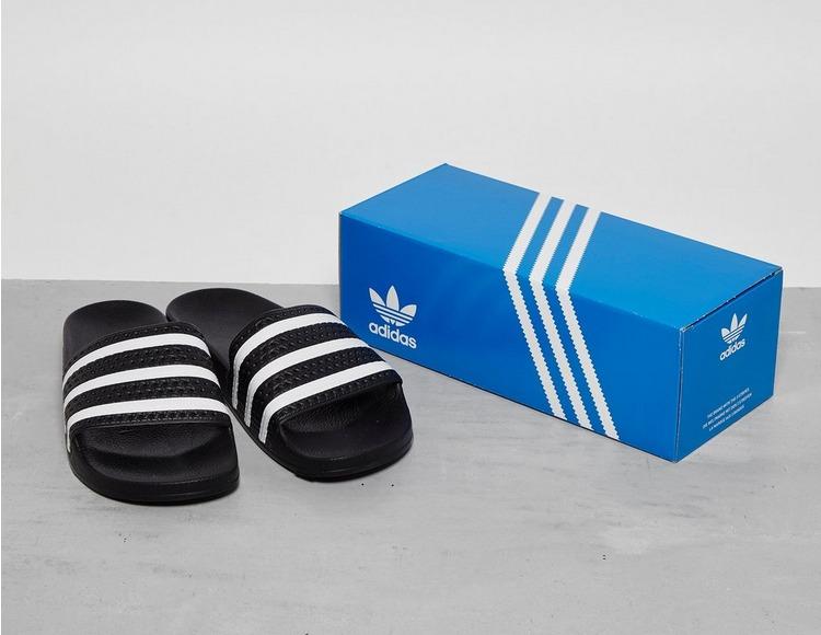 adidas Originals Claquettes Adilette