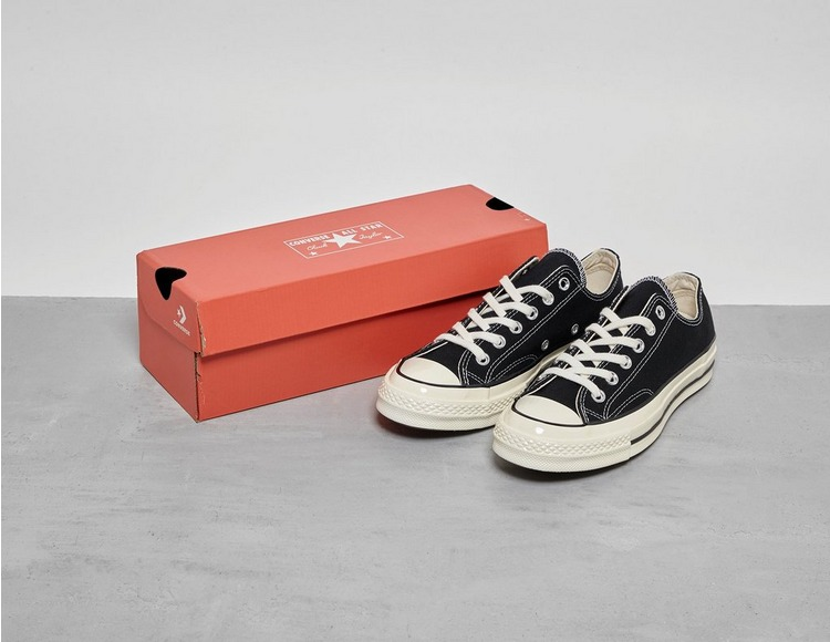 Converse Chuck Taylor All Star '70 Lo Dames