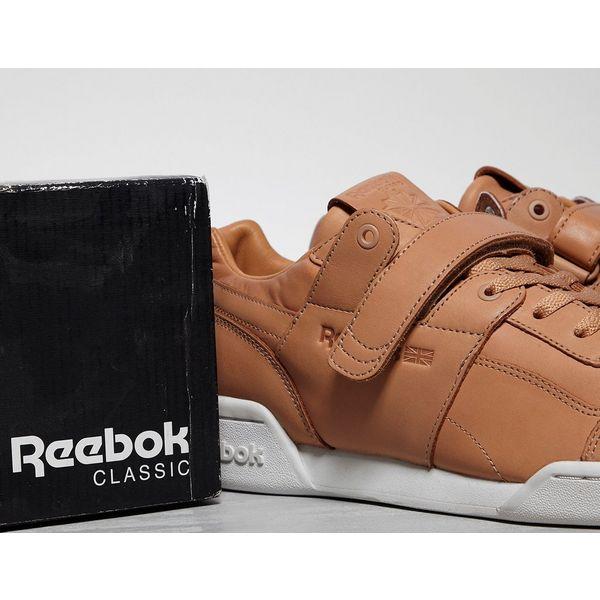 Reebok Workout Plus Strap