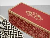 Vans Anaheim Slip-On Checkerboard