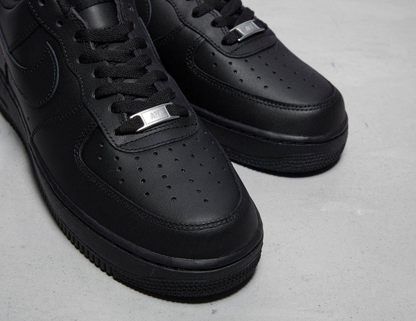 nike air force 1 low nere