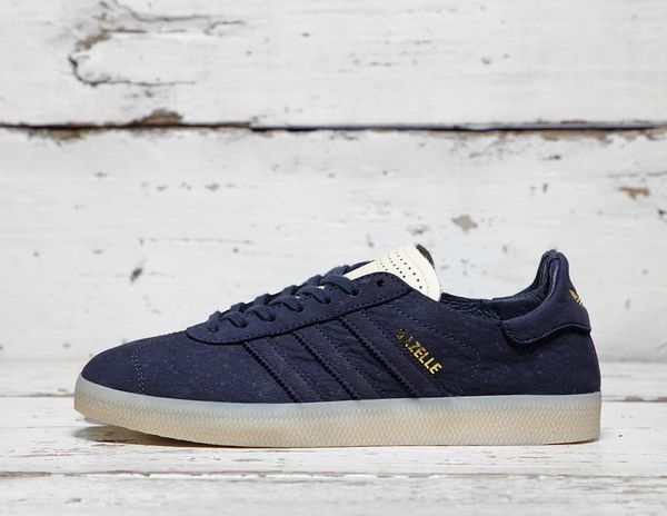 adidas GAZELLE CRAFTED
