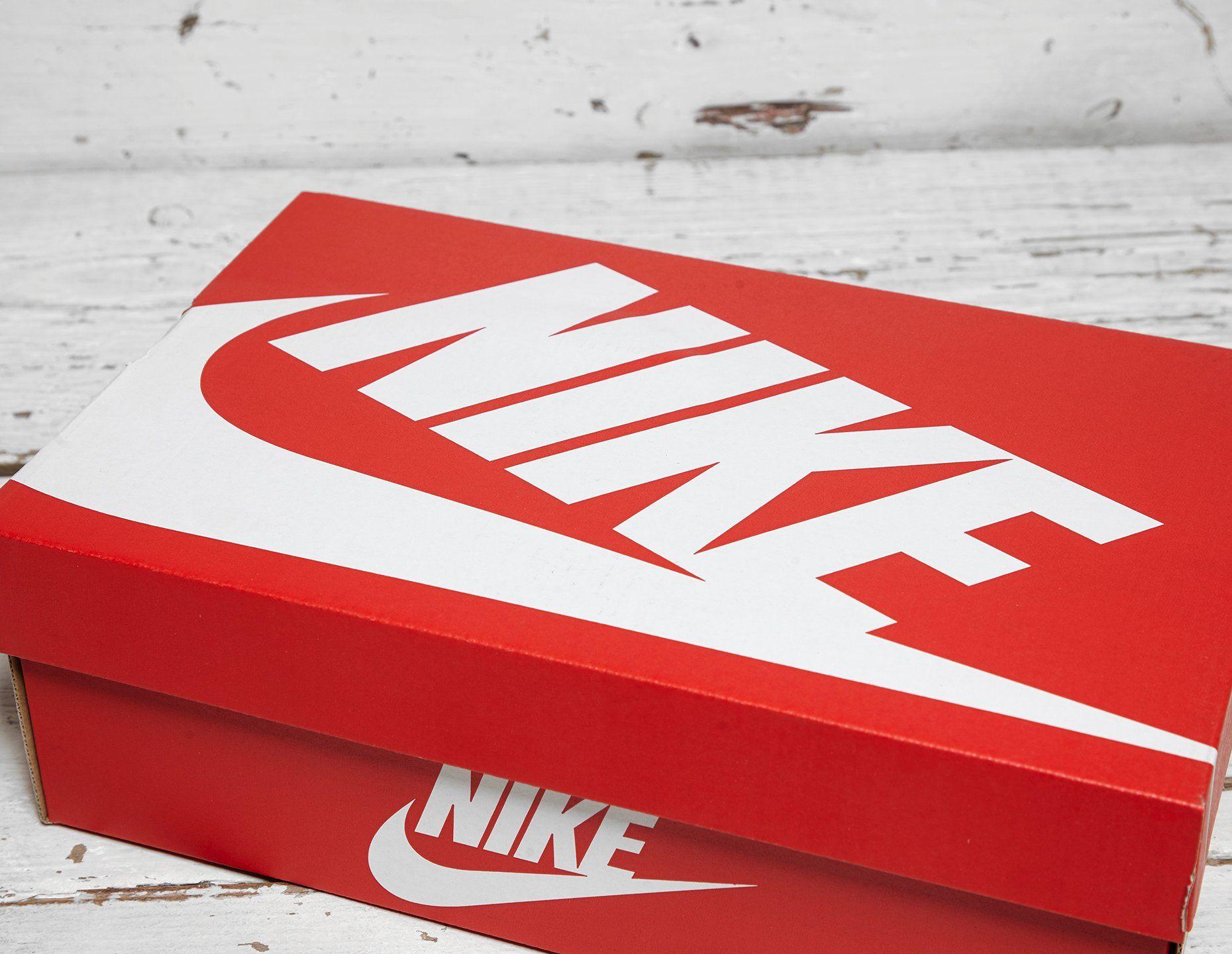 Nike Vapormax 97 Women's