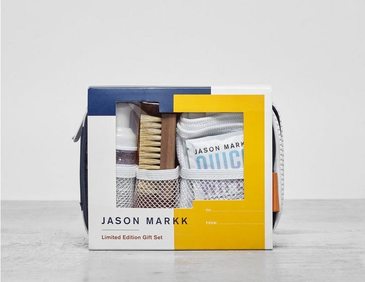 Jason Markk Holiday Gåvoset