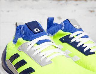459fb8387fbf6 ... adidas x Proto UltraBoost Mid ...