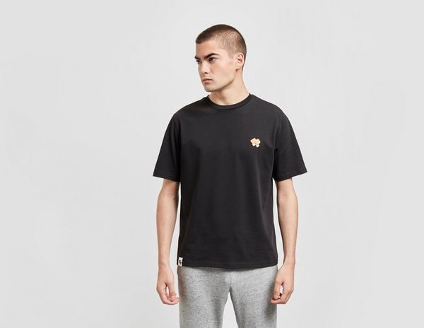 Footpatrol Collegiate T-Shirt