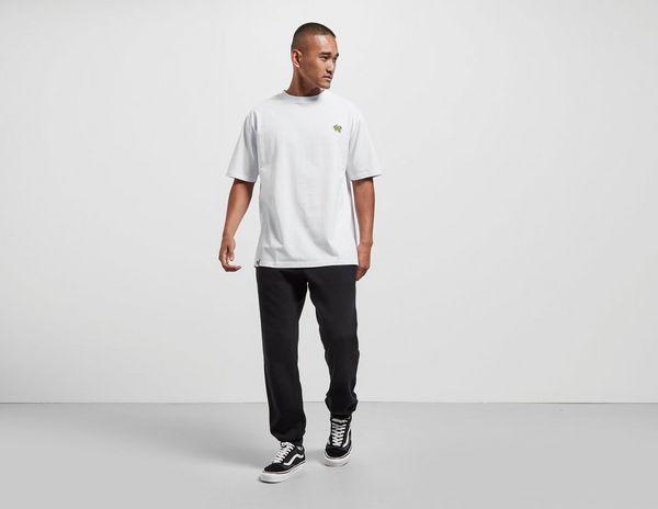 Footpatrol Collegiate T-Shirt
