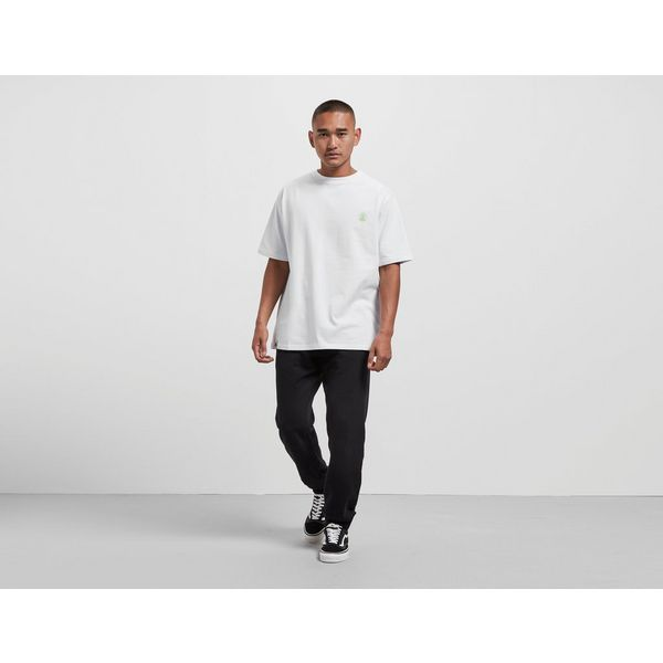 Footpatrol Smile T-Shirt