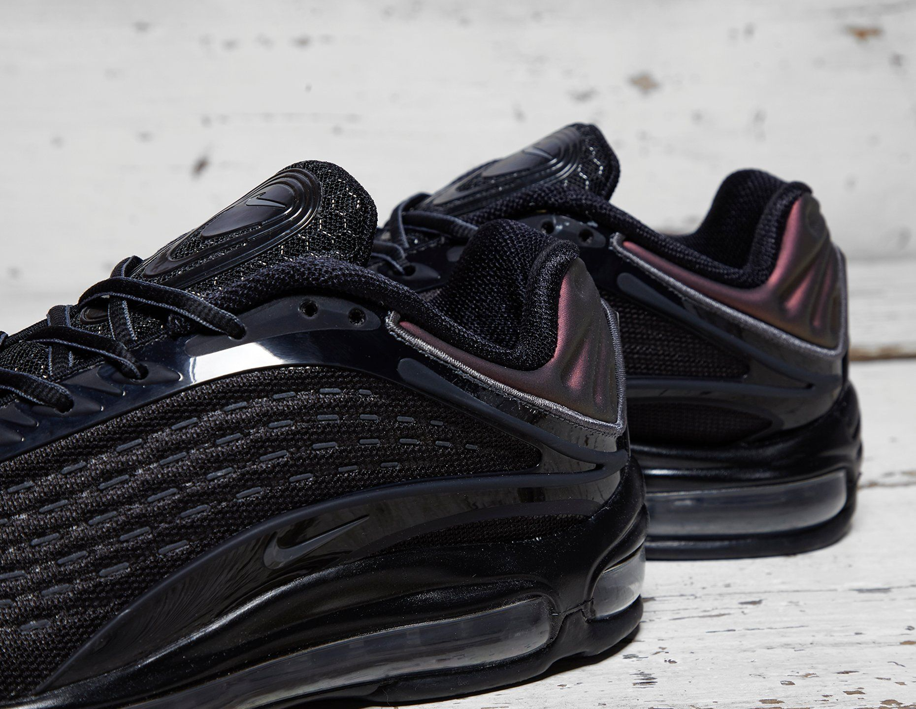 Nike Air Max Deluxe Women's