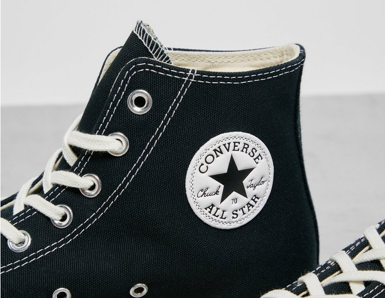 Converse Chuck Taylor All Star Hi '70s