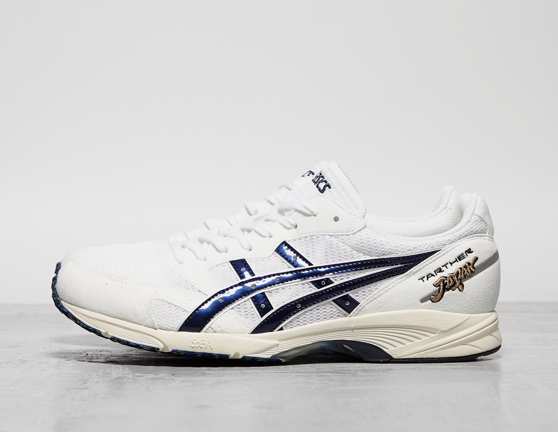 ASICS Japanese Racers Tarther Japan 2