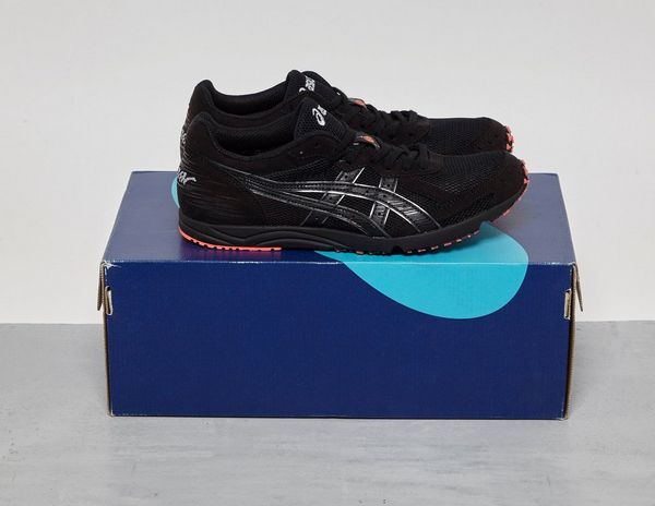 ASICS Sortie Japan Seiha 2 - Made in Japan