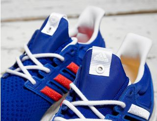 781cbd731de60 ... adidas Consortium x Engineered Garments Ultra Boost ...