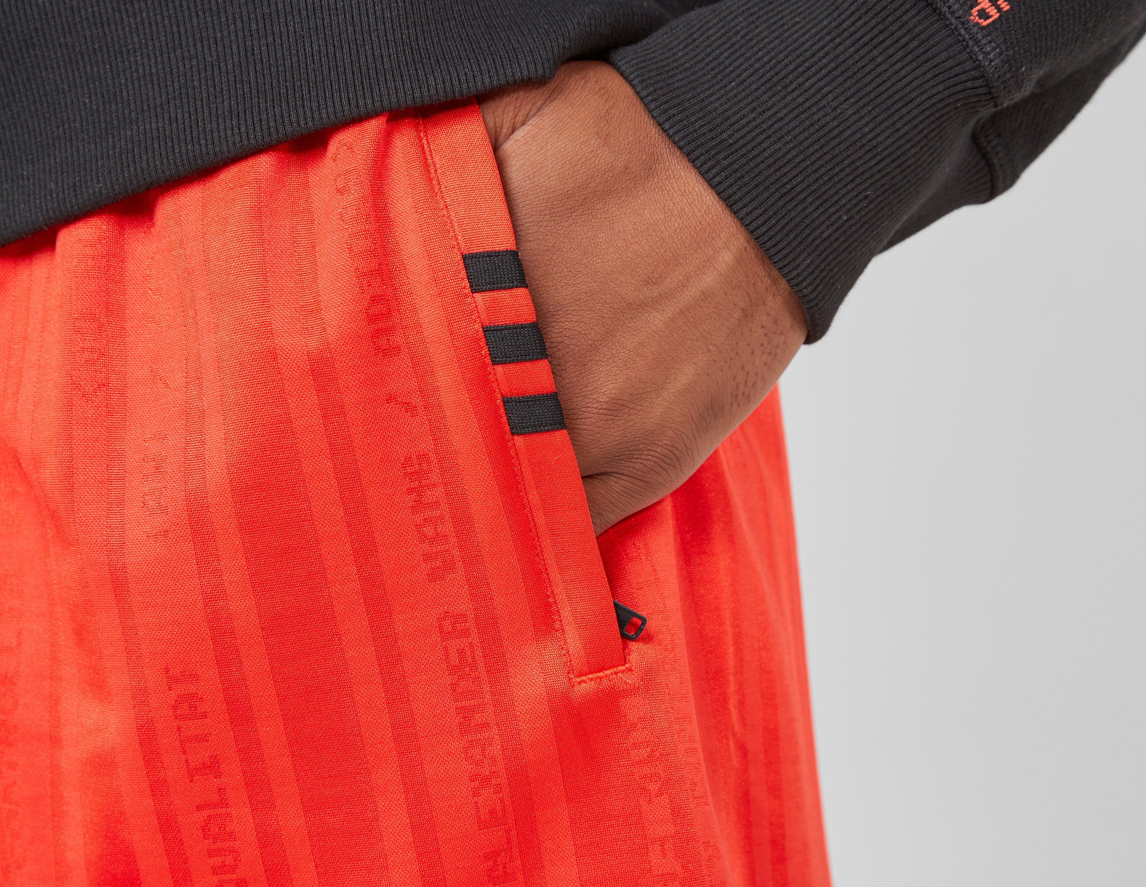 adidas Originals by Alexander Wang Soccer Short