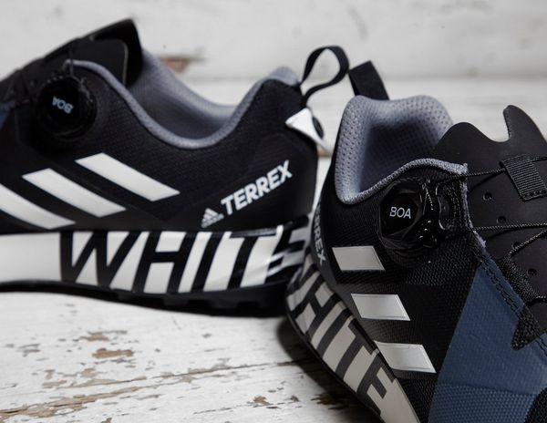 adidas x White Mountaineering Terrex Two Boa