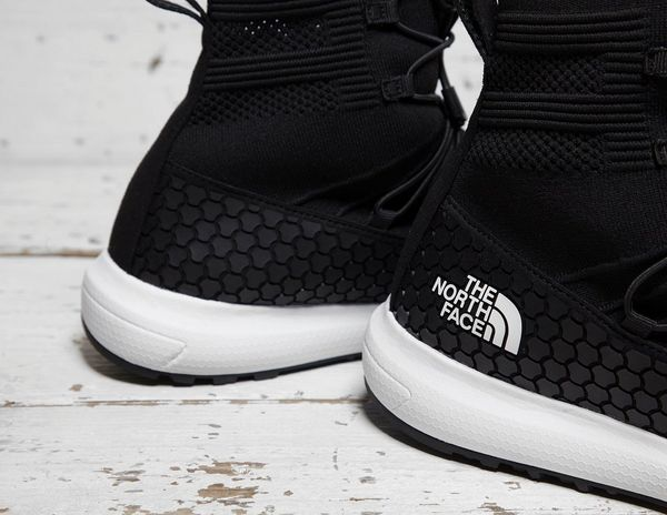 The North Face Touji Mid