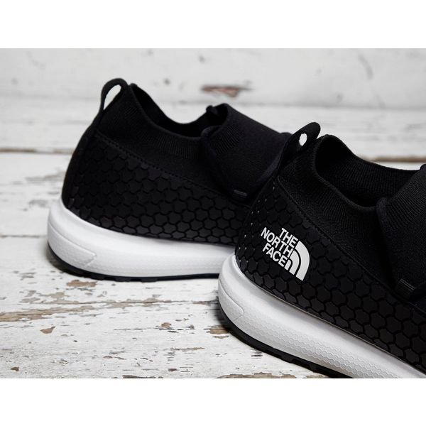 The North Face Touji Low