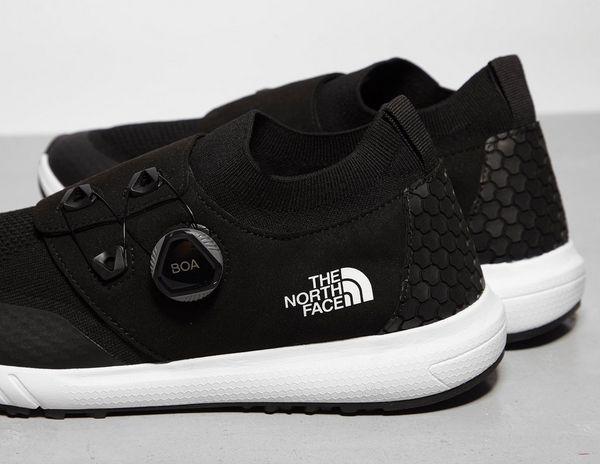 The North Face Touji Boa Low