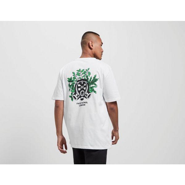 Footpatrol x FACE Communi T T-shirt