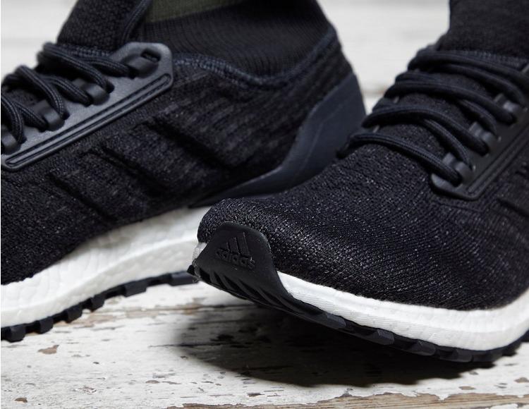 Fashion Shoes Adidas on | Adidas ultra boost shoes, Adidas
