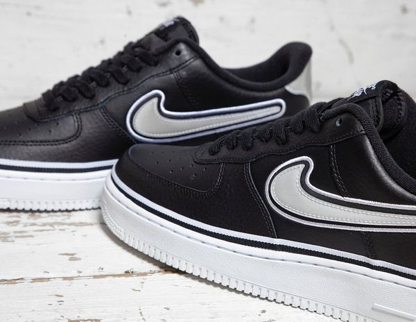 Nike Air Force 1 Low '07 LV8 'NBA'