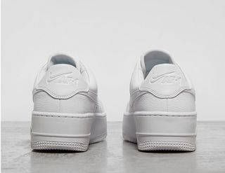 Nike Air Force 1 Sage Low Women's | Footpatrol